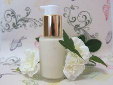 skin-care-1309504__480
