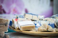 soap-1209344__480